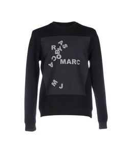 Marc by Marc Jacobs | Толстовка