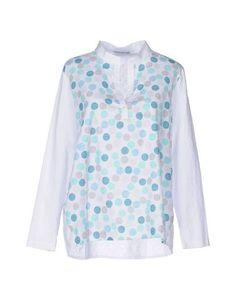 Jeans & Polo | Блузка