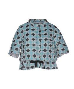 Caractere | Куртка