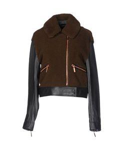 Cedric Charlier | Куртка