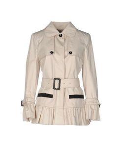 D&G | Легкое Пальто