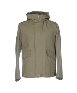 Eleventy | Куртка