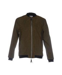 Libertine-Libertine | Куртка