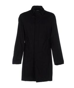 Billtornade | Легкое Пальто