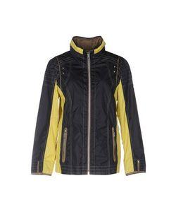 LEBEK BARBARA LEBEK | Куртка