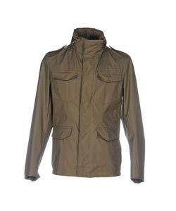 DOUBLE EIGHT | Куртка