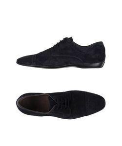 Fabiano Ricci | Обувь На Шнурках