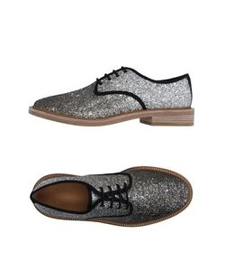 Marc by Marc Jacobs | Обувь На Шнурках