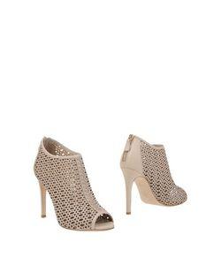 Lola Cruz | Ботинки