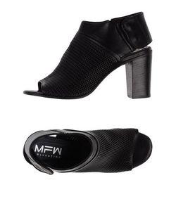 Mfw Collection | Сандалии