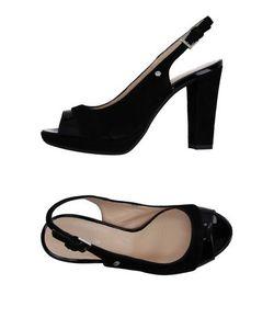 Samsonite Footwear | Сандалии