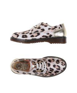 Roberto Cavalli | Обувь На Шнурках