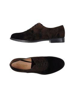 Fiorangelo | Обувь На Шнурках