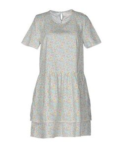 Chinti And Parker | Короткое Платье