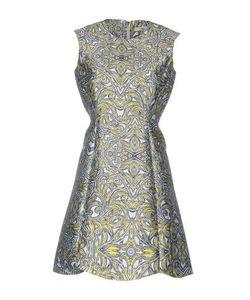 Darling | Короткое Платье
