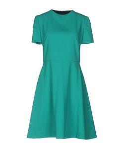 Daks London | Короткое Платье