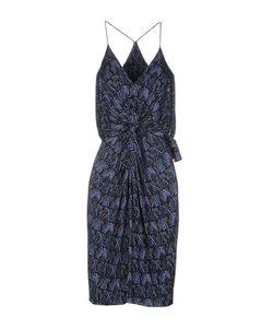 T-Bags LosAngeles | Платье До Колена