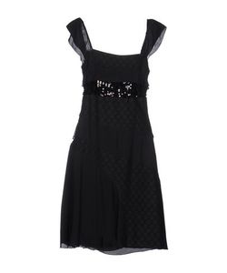 Moovy | Платье До Колена