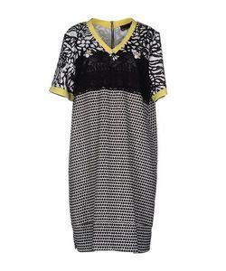 Paolo Petrone | Платье До Колена