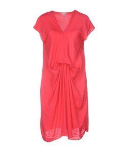 INTROPIA | Платье До Колена