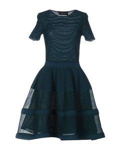 Antonino Valenti | Короткое Платье