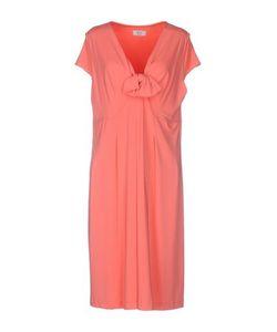 Weill | Платье До Колена