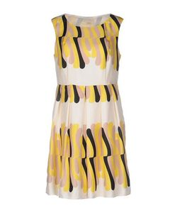 Capri | Короткое Платье