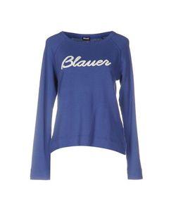 Blauer | Толстовка