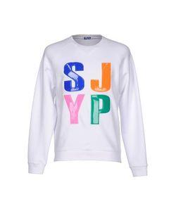 SJYP | Толстовка
