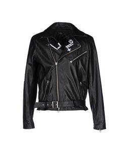 LO94 | Куртка