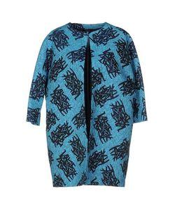 Hanita | Легкое Пальто
