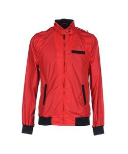 (+) People | Куртка