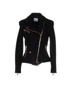 Moschino Cheap and Chic | Куртка
