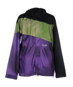 Volcom | Куртка