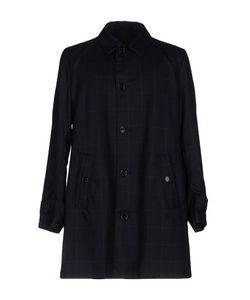 Les Copains | Пальто