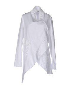Diellequ | Куртка