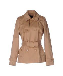 Sinequanone | Легкое Пальто