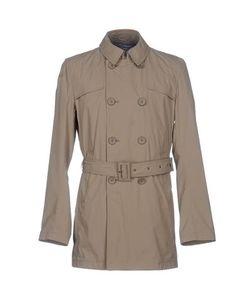 Herno | Легкое Пальто