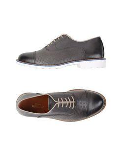 FABIO MODIGLIANI | Обувь На Шнурках