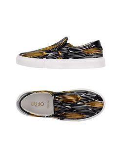 Liu •Jo Shoes | Низкие Кеды И Кроссовки