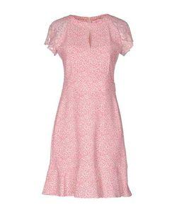 Blugirl Folies | Короткое Платье