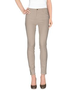 Twin-Set Jeans | Повседневные Брюки