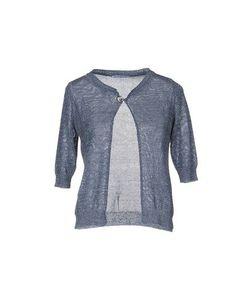 Jeans & Polo | Кардиган