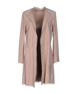 LA RÊVEUSE | Легкое Пальто