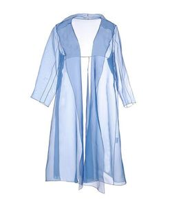Botondi Couture | Легкое Пальто