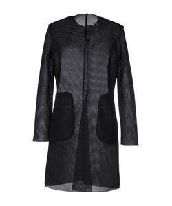 Rossopuro | Легкое Пальто
