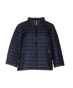 [C] STUDIO | Куртка