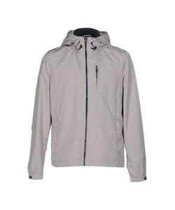 Individual   Куртка