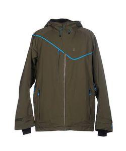 VÖLKL | Куртка