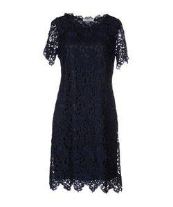 Charlott | Короткое Платье